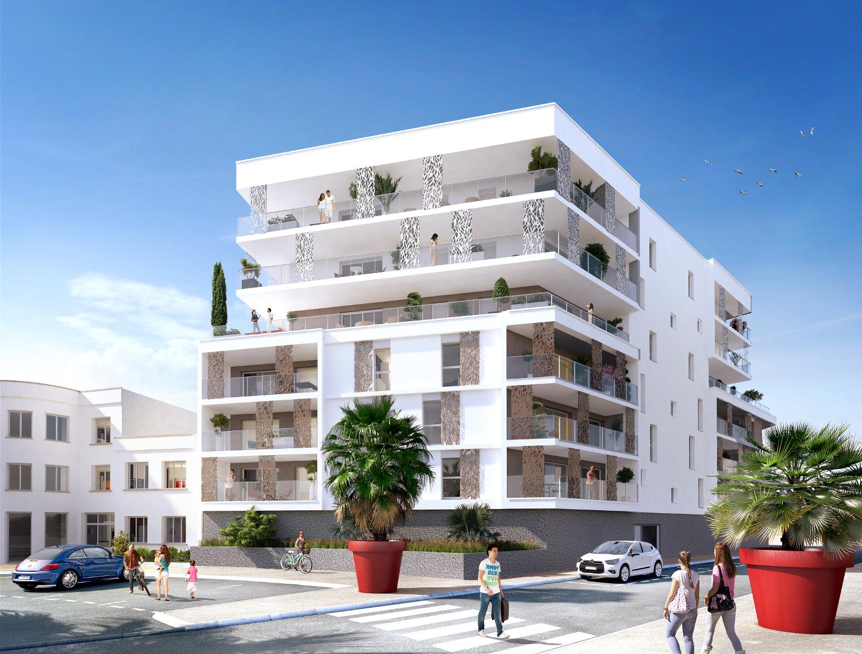 44-saint_nazaire-villa_aloe_exterieur