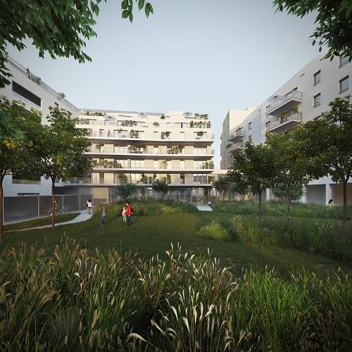 ja_giboire-nantes-jardin-13-bd