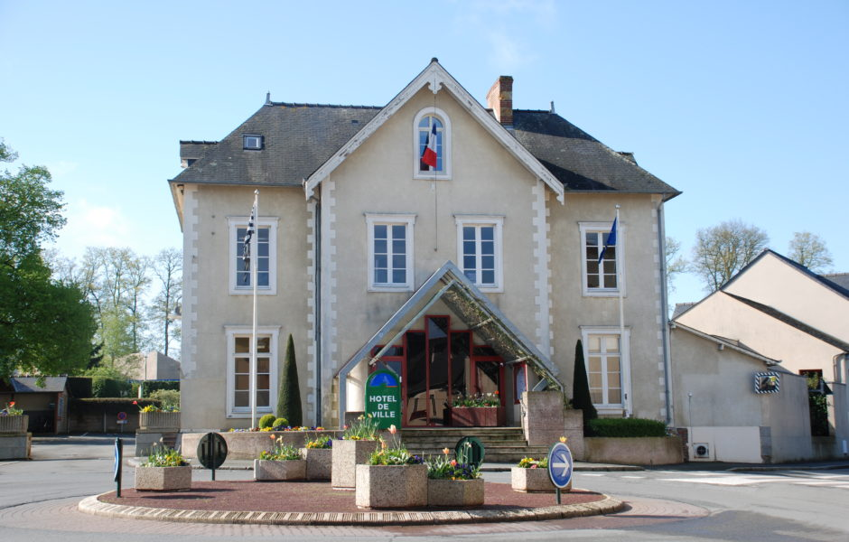 pace-mairie