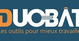 DUO BAT devient propriétaire par l'intermédiaire de Giboire Entreprise et Commerce