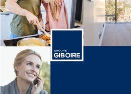 Le guide du Locataire by Giboire