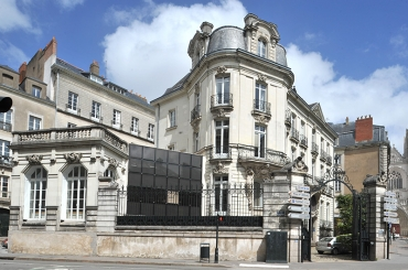 Giboire Entreprise et Commerce - NANTES