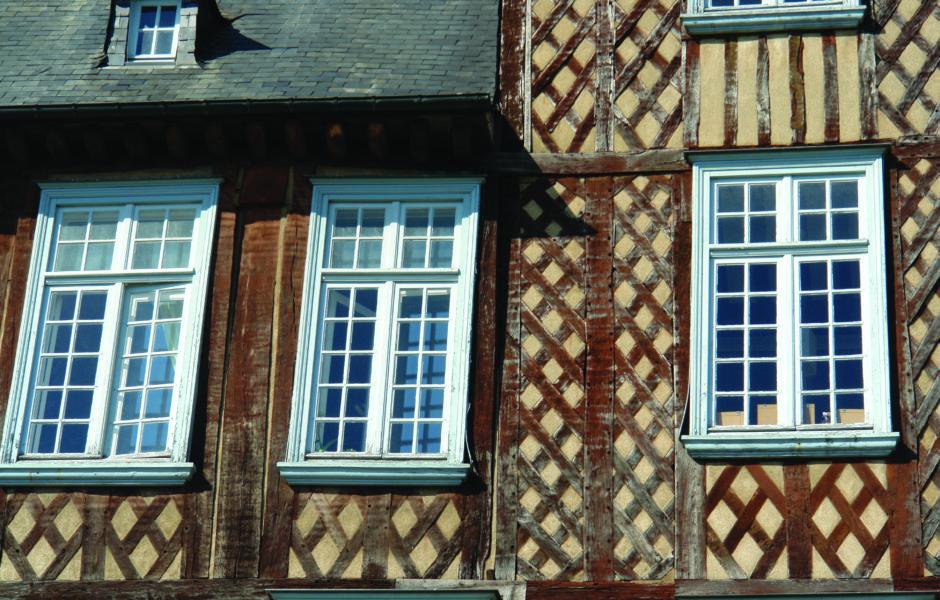 facade-maison-rennes
