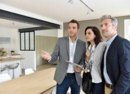 Achat d'une maison ou d'un appartement : les délais pour réaliser son projet immobilier