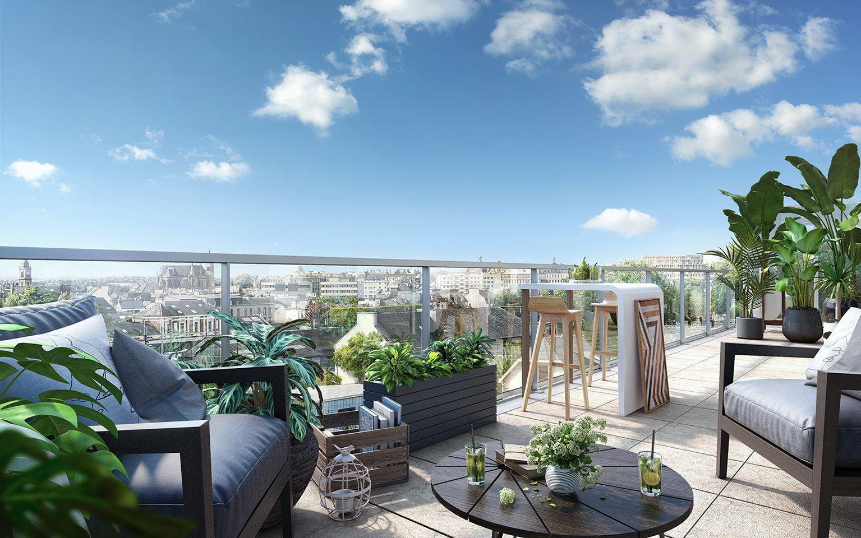 neo_garden_terrasse