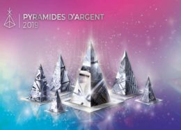 Viséo primé aux Pyramides d'Argent Pays de La Loire !