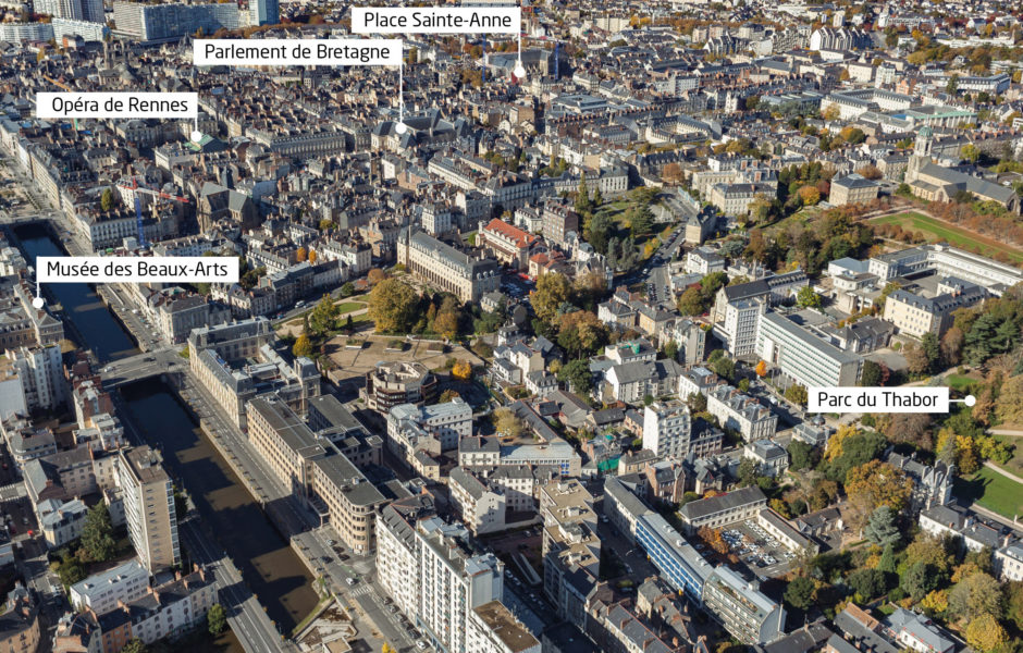 vue-rennes-carre_thabor