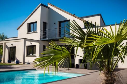 Les critères pour choisir sa future maison à acheter