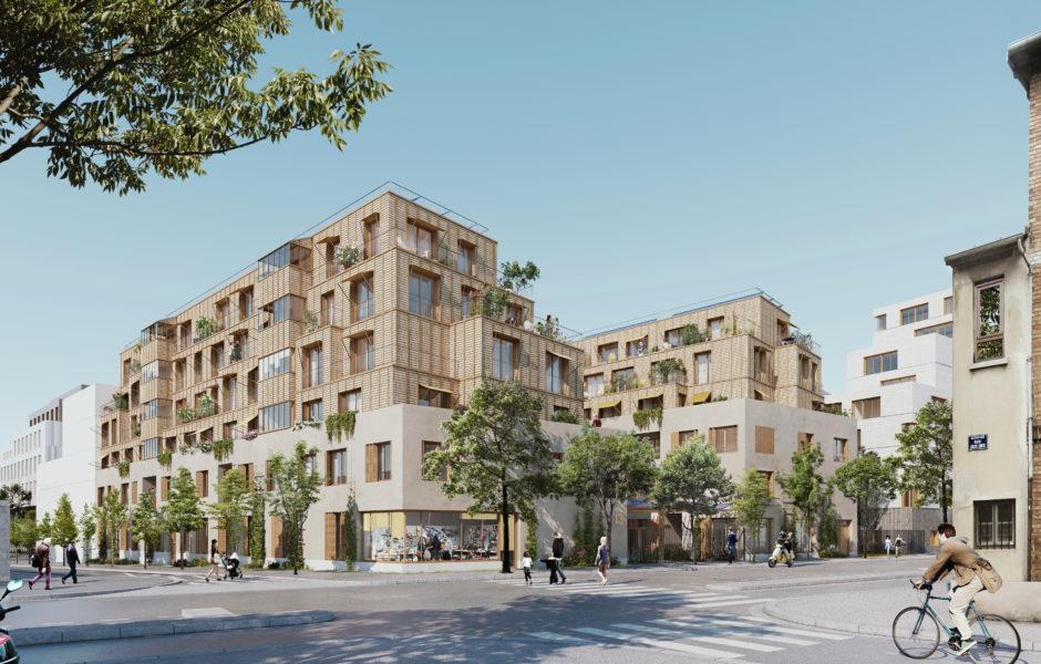 lot-e1-paul-meurice-2018-exterieure-la-architectures-giboire
