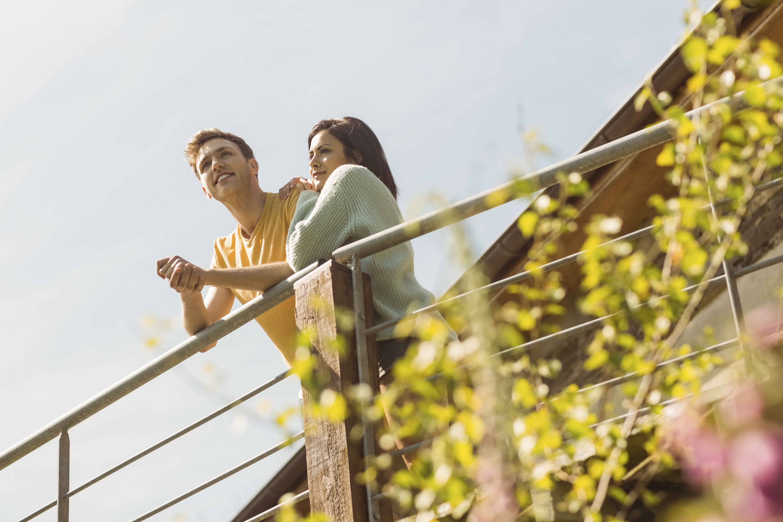Connaître le niveau d'ensoleillement d'un appartement ou d'une maison