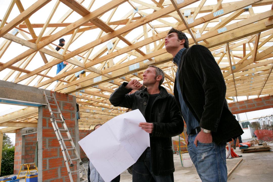 Optimiser son projet : la troisième étape clé de la construction de votre maison
