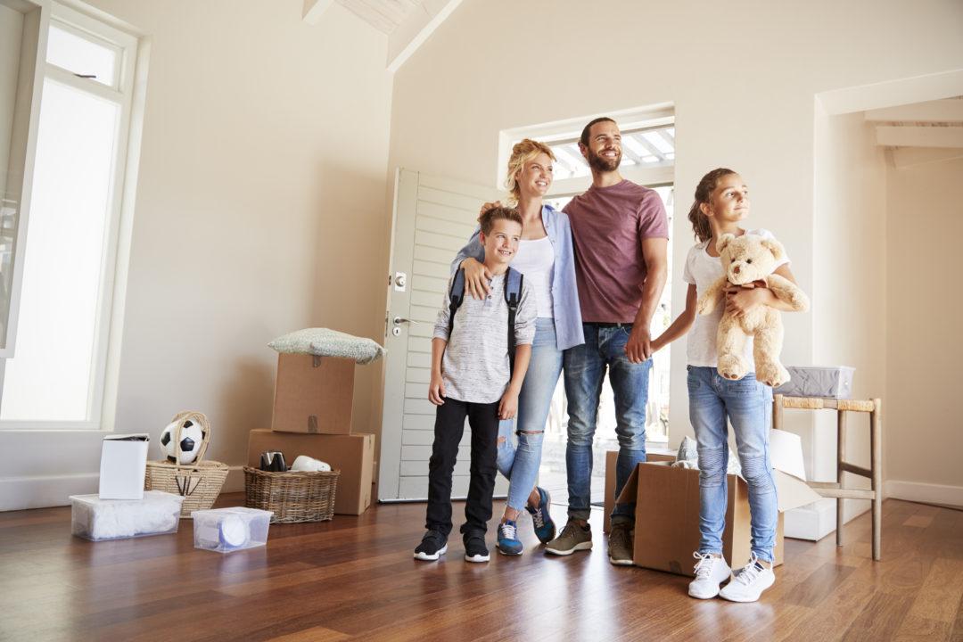Où acquérir un bien immobilier à Rennes?