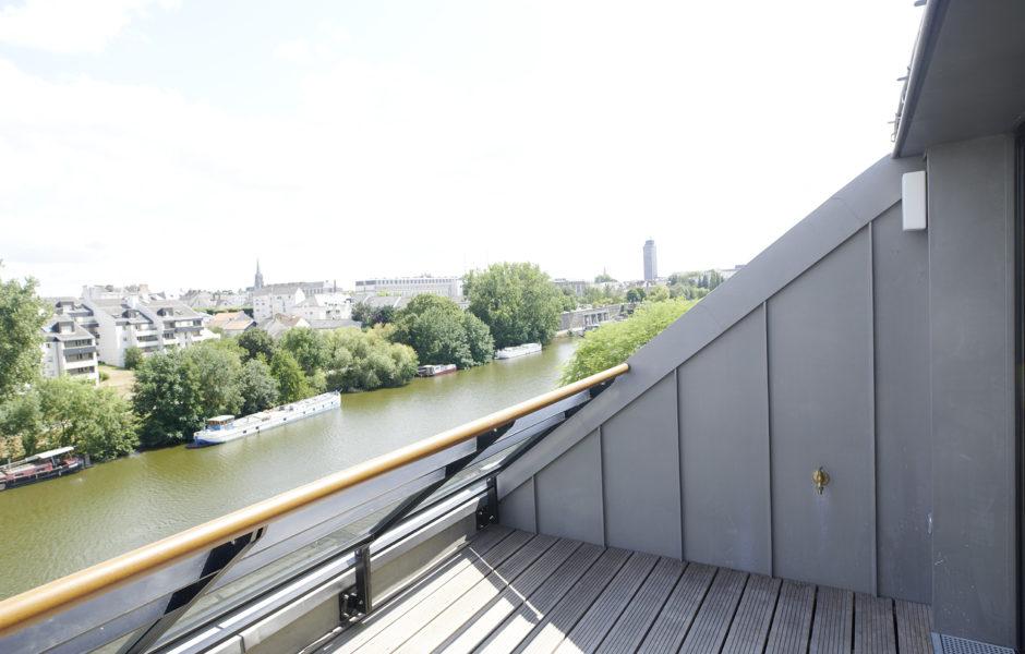 lembarcadere-appartement-6e-etage-046