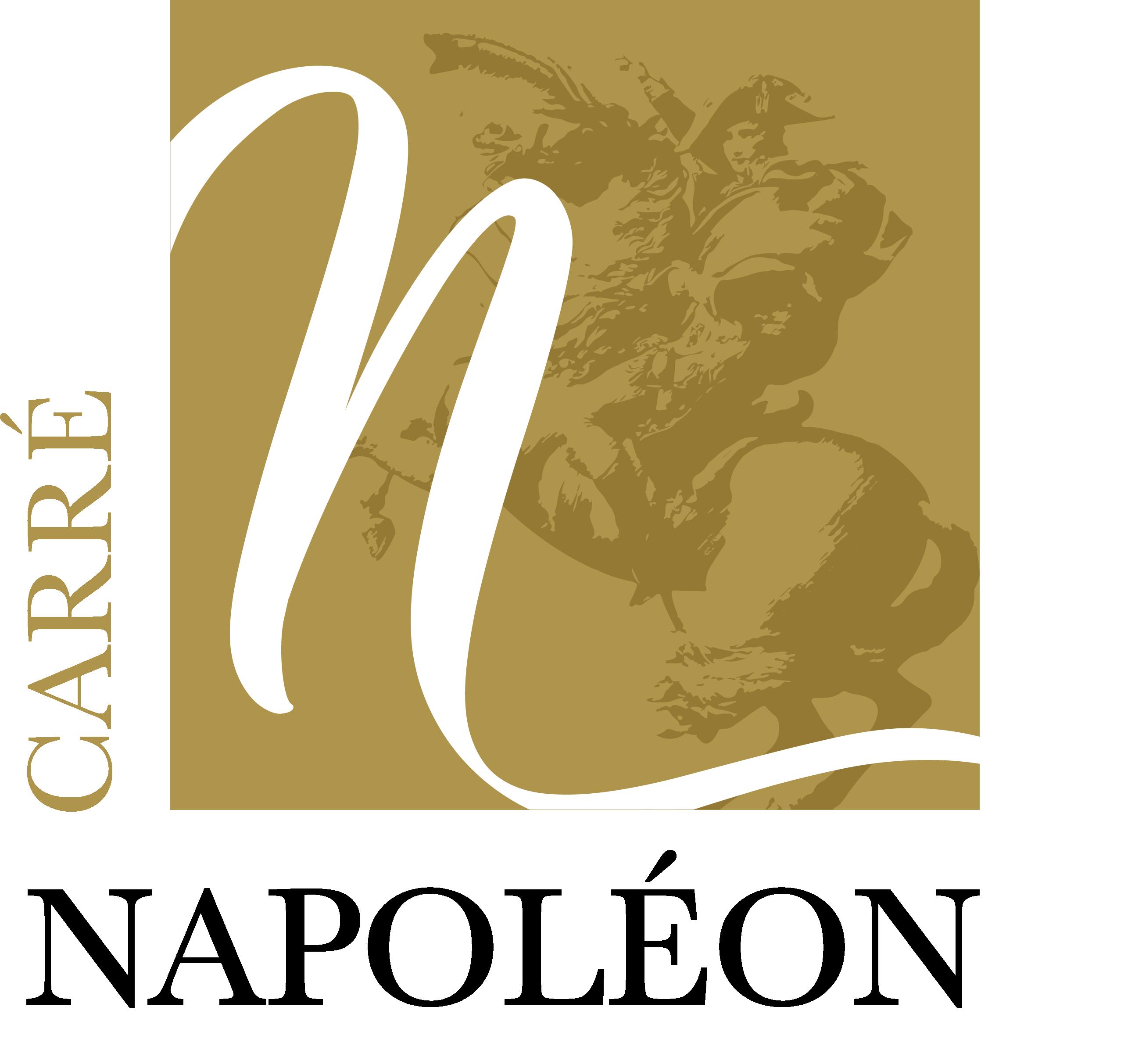 logo-carrenapoleon-2