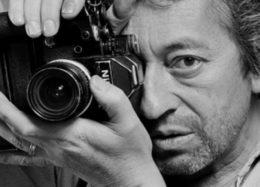 Lancement du Concours Photo « Avoir 20 ans en 2020 »