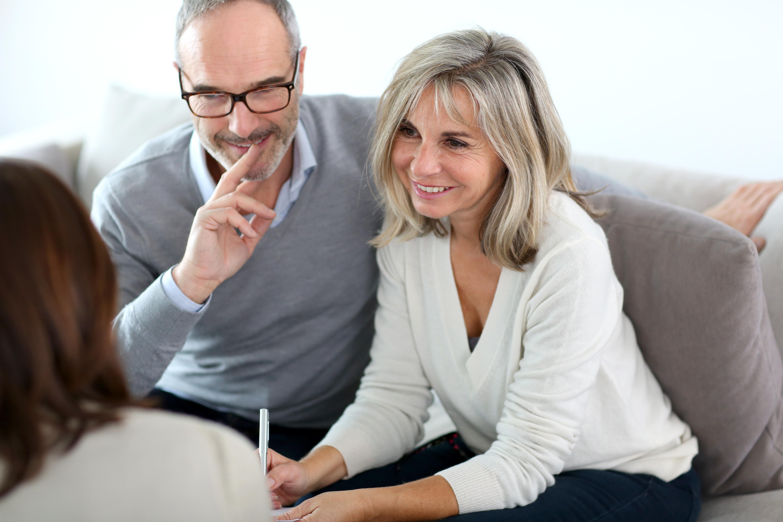 Location & Gestion : une offre de services enrichie pour une plus grande satisfaction clients