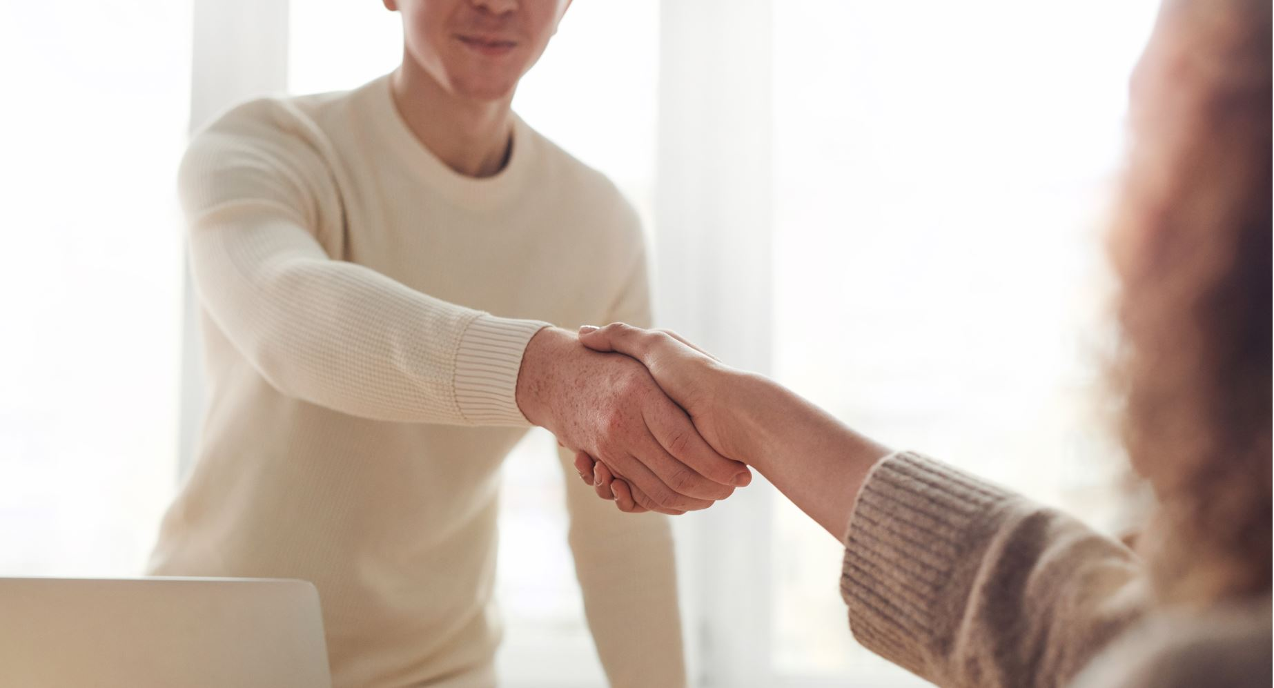 Comment bien préparer son entretien d'embauche ?
