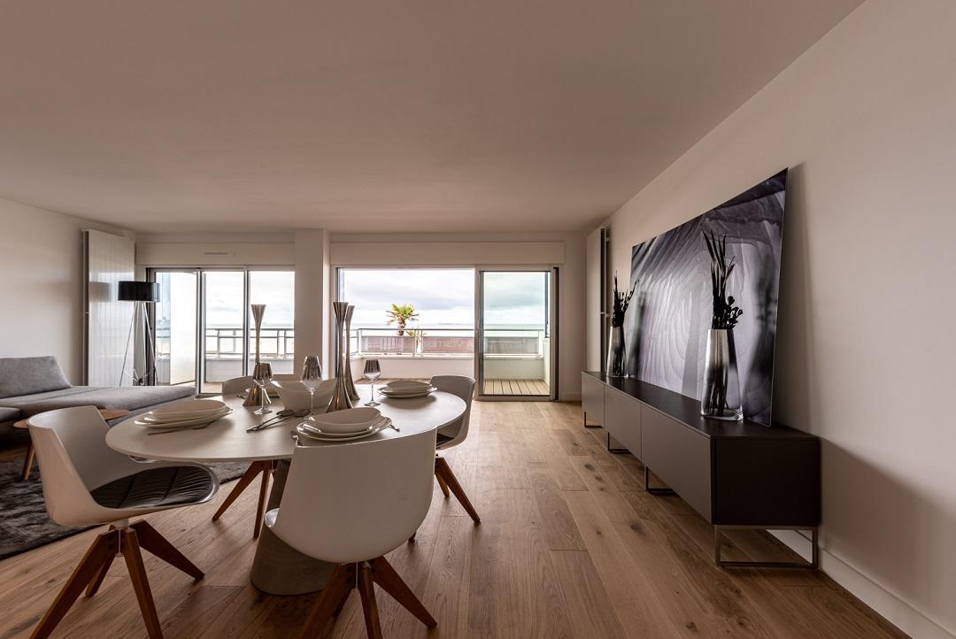 Estimez votre bien immobilier au prix le plus juste à La Baule