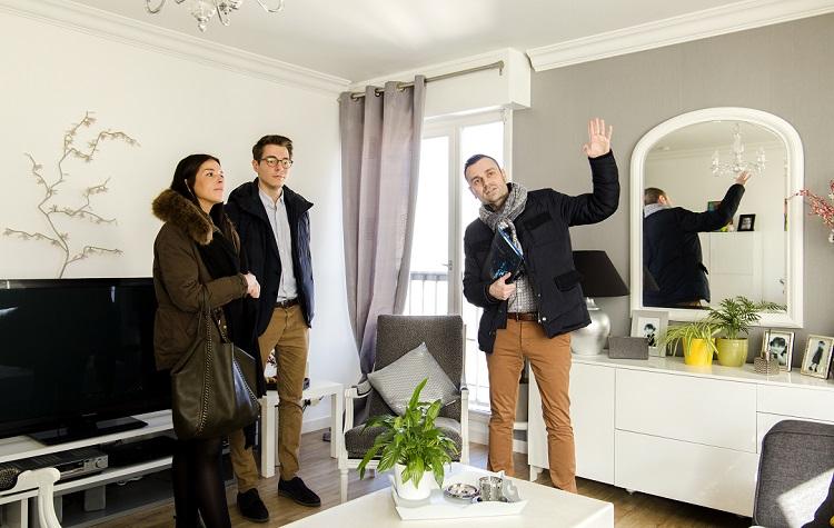 Acheter ou vendre un logement : comment être sûr de sa transaction ?
