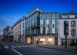 Le Groupe Giboire ouvre 2 nouvelles agences