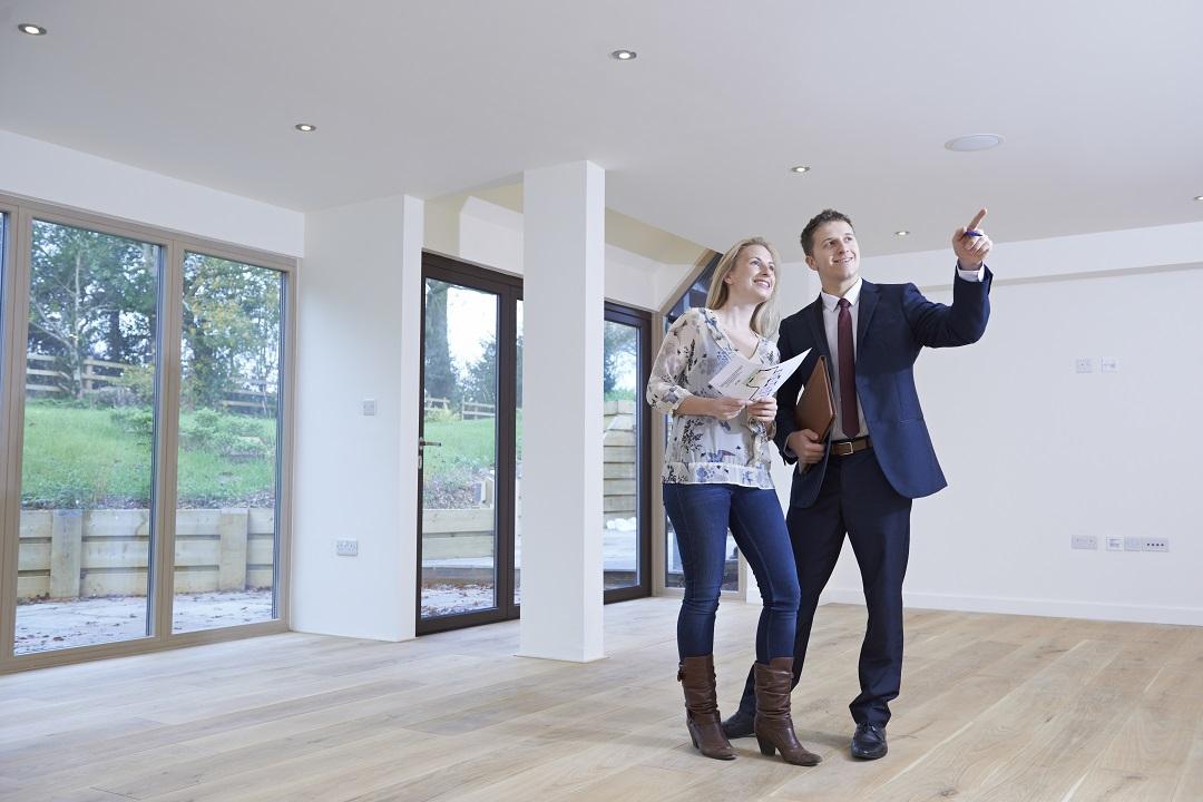Succession immobilière : comment vendre un bien issu d'un héritage ?