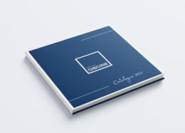 Découvrez le catalogue Promotion et Aménagement 2021