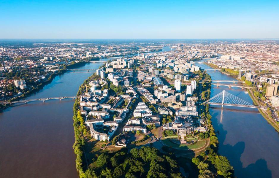 nantes-aerial-panoramic-view-france
