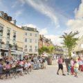 Investir dans l'immobilier neuf à Vannes