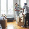 Acheter un bien immobilier : ce qu'il faut vérifier avant l'achat
