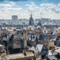 Quels seront les investissements judicieux à Rennes en 2021?