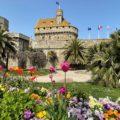 Acheter un logement neuf pour s'offrir un pied à terre à Saint-Malo